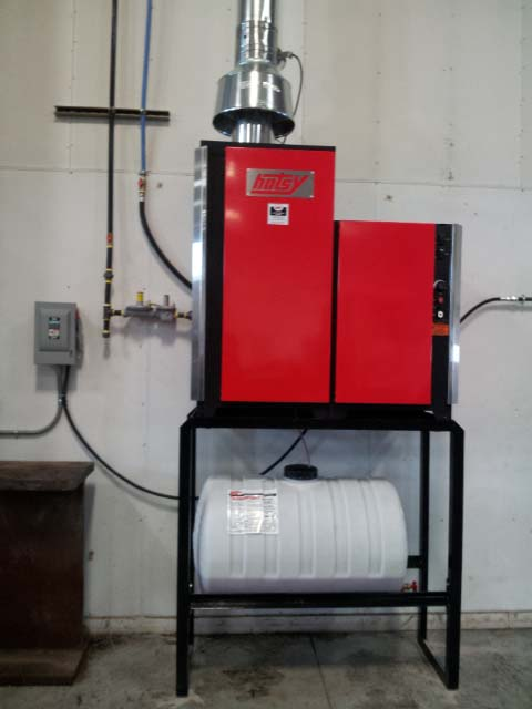 1400 series with stand and bulk soap.jpg