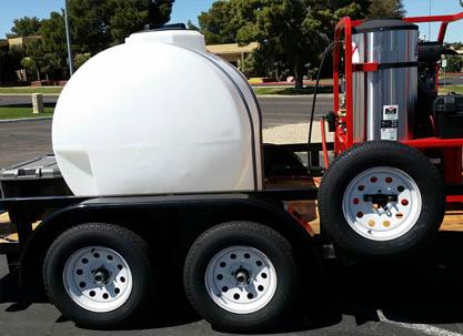 large-hotsy-trailer.jpg