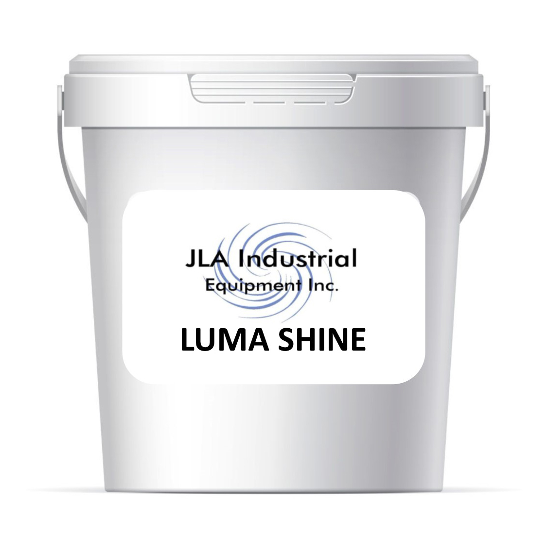 Luma Shine
